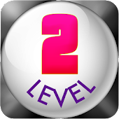 Learn Every Day Series Level 2