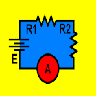 Electrical Engineering 101 icon