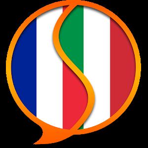 French Italian Dictionary Free 程式庫與試用程式 App LOGO-APP試玩