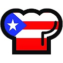 Puerto Rican Cookbook