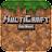 MultiCraft — Free Miner! logo