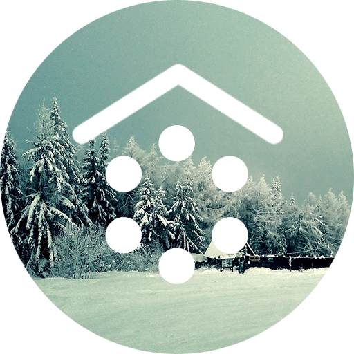 Snow Time app for Android
