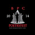 BPC POETRYFEST 2014