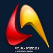 Futura-Sciences Reader