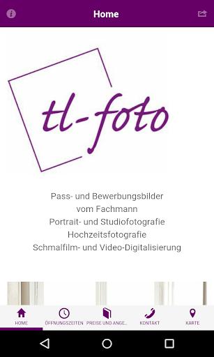 tl-foto