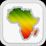 Kolo Africa