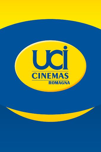 UCI Romagna Programmazione