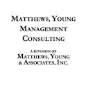 Matthews, Young icon