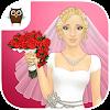 Dream Wedding Day - Girls Game