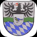 VG Meisenheim icon
