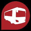 GranadaBus Donación icon