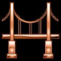 Bridge Engineering Tablet icon