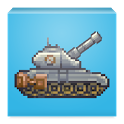 Iron Clouds icon