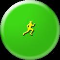 Typewalk icon