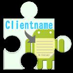 twicca Copy Clientname plugin