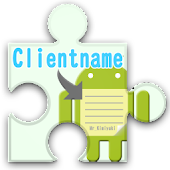 twicca Copy Clientname plugin