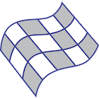 Resultatservice icon
