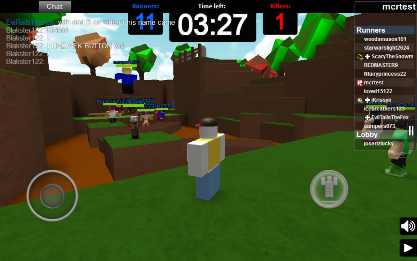 Roblox Android Apps On Google Play