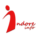 Indore Info icon