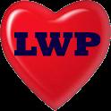Love Heart Live Wallpaper icon