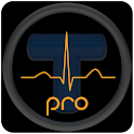iPulse Pro icon