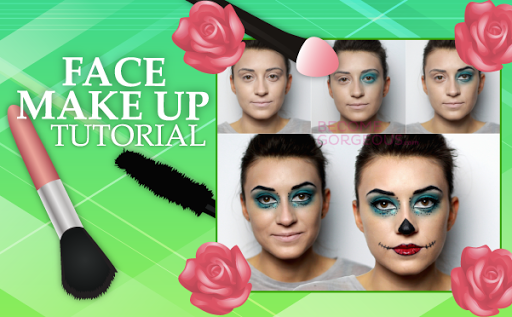 The 10 Best YouTube Makeup Tutorials - Fashionista