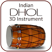 Indian Dhol HD
