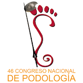 46 Congreso Nacional Podología