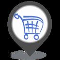 Billing Plugin for SayHi icon