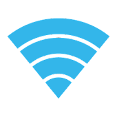 Dashclock Wifi Status