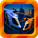 Chopper Flight icon