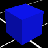 Jump Brave Cube! Lite