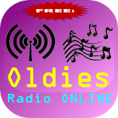 Oldies Radio Stations