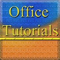 Office 2010,2007 Tutorials logo