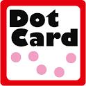 ドッツカード Type-B icon
