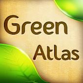 Green Atlas