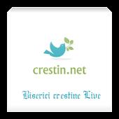 Biserici Crestine Live