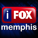 iFOX Memphis logo