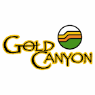 Gold Canyon Golf Tee Times icon