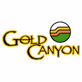 Gold Canyon Tee Times