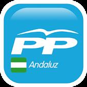 Juanma Moreno - PP Andaluz