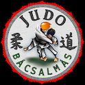Judo Bácsalmás icon