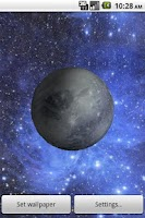 Screenshot of Planet Dream Full