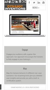 玩新聞App|Dynamic Inventions免費|APP試玩