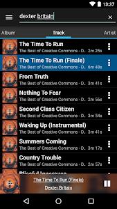 Timote for Spotify v1.13.5