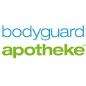 bodyguard apotheke icon