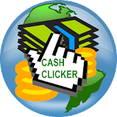 Cash Clicker