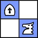 Chess PGN Master logo