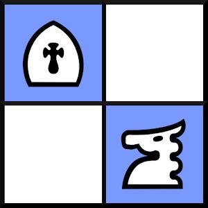 Android Free Chess Software K3lM5BScCPtuADRG4tmHth4qDQbI84T_EcjlXTuCCLpeypF2KLlev_NGOhx79gXCLHwO=w300