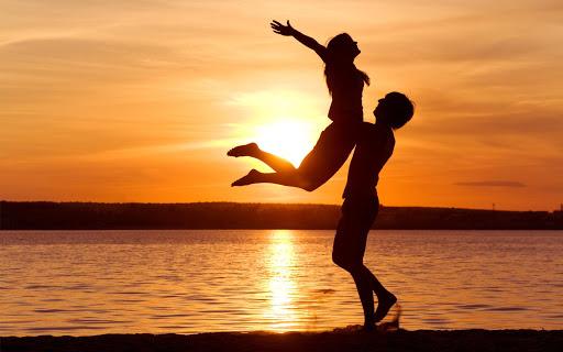 玩社交App|Consejos de amor免費|APP試玩